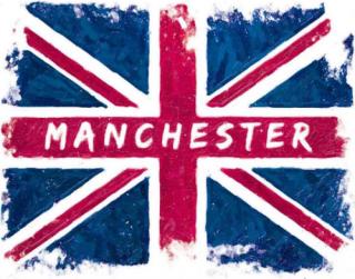 Attentat de Manchester : la CFDT est solidaire des victimes