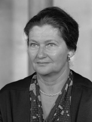 Mort de Simone VEIL : La CFDT rend hommage à une femme de conviction