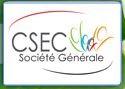Informations vacances famille du CSEC