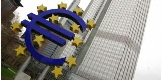 Tests de résistance des banques, SG à la traîne !