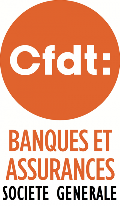 NAO 2018 - La CFDT dit NON