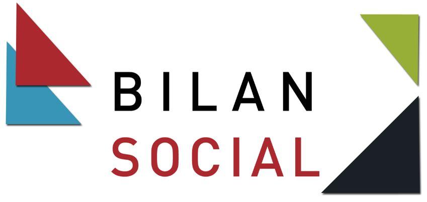Société Générale publie son bilan social 2020