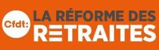 Réforme des retraites : Vrai Faux