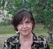 LEPAGNOL Béatrice
