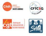 Dispositif Covid-19  pour les congés : Les 4 organisations syndicales  parlent d'une seule voix.