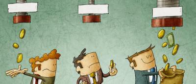 Négociations relatives à la sortie de crise : Les salariés payent l'addition du Covid-19!