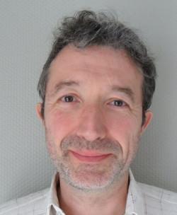 Thierry PIERRET