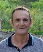 CUEVAS Pierre