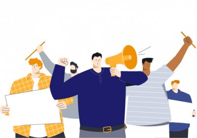 CDS : La Direction se moque des salariés !