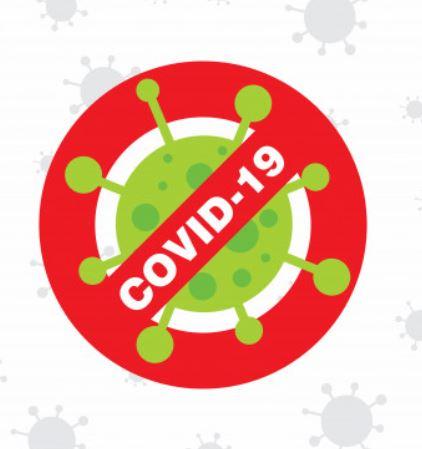 Point COVID-19 au 3 juin