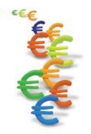 1000 euros de prime d'intéressement pour tous