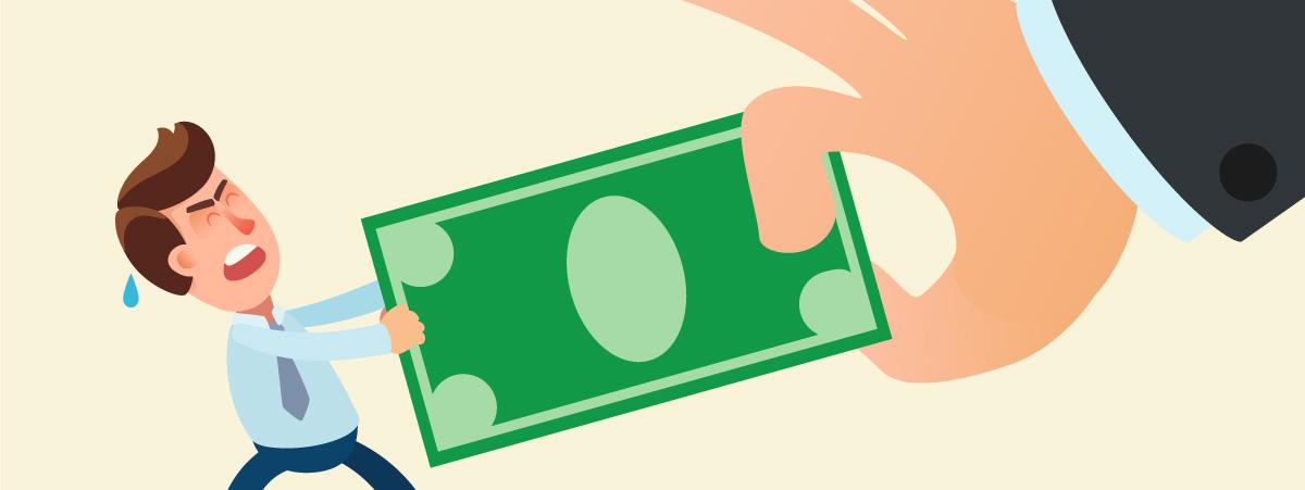 Une seule devise à la Société Générale : faire des économies
