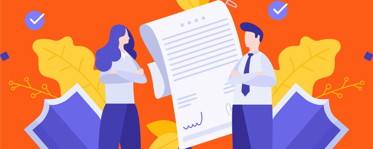 Intéressement et participation, un accord décevant