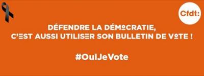 Elections régionales du 6 et 13 décembre