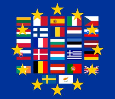 Comité de groupe Européen du 9 et 10 décembre