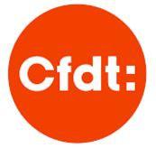 Pourquoi la CFDT n'a pas signé l'accord sur les jours de congés