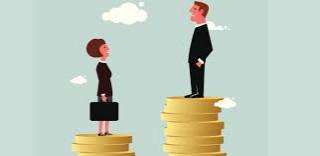Egalité salariale : Les écarts se creusent