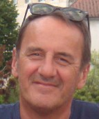 PATON Denis