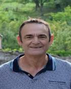 Pierre CUEVAS