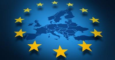 Comité de Groupe Européen du 13 décembre