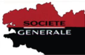 Préparation élection DEC de Brest : le SNB moins souple que la Direction