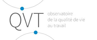 CVT : Conditions de Vie au Travail