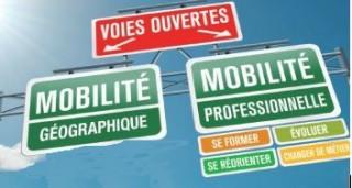 Transformation du réseau : Nouvelles règles de mobilités inacceptables !