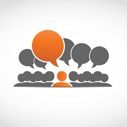 Transformation du réseau : Séance de négociation marathon !