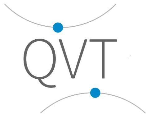 Renouvellement de l'accord QVT ou pas ?