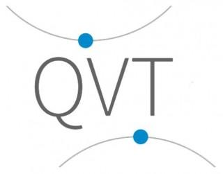 Difficile d'obtenir du concret sur la QVT !