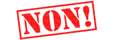 Transformation du réseau : La CFDT ne signe pas l'accord d'accompagnement
