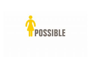 8 mars : Quelle est la place des femmes à la Direction de la SG ?