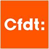 CFDT Société Générale